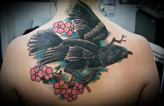 17-bird-tattoo