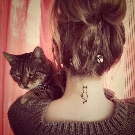 40-Small-cat-tattoo