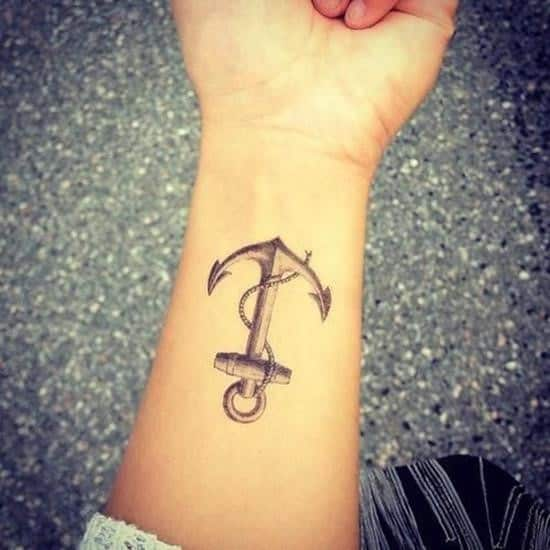 anchor-tattoos-131