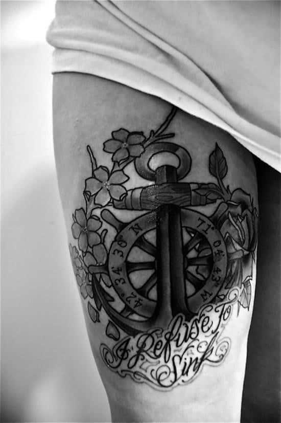 anchor-tattoos-20