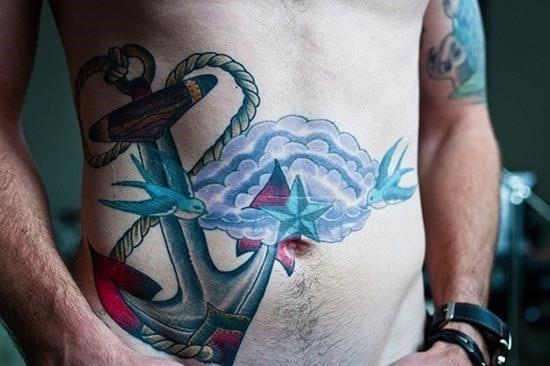 anchor-tattoos-26