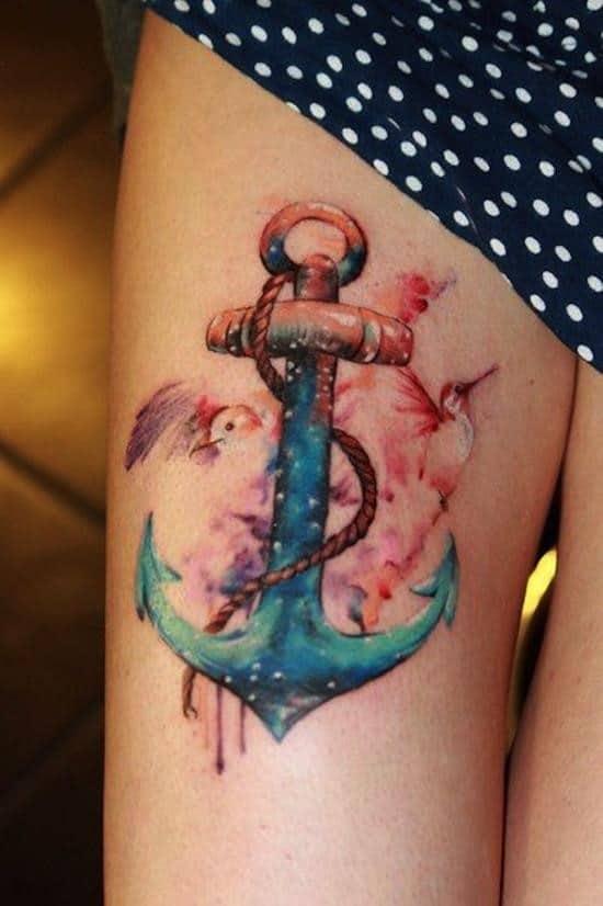 anchor-tattoos-81