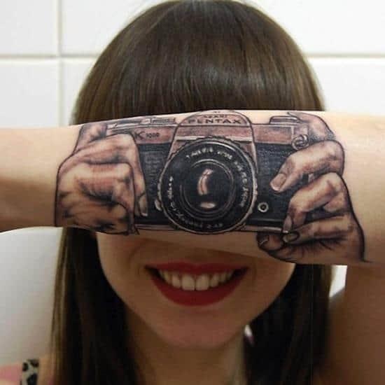 tattoo-3d-camera