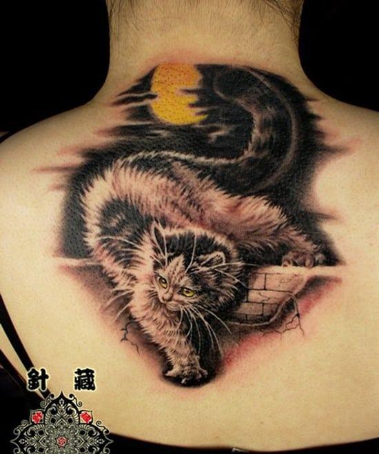 18-cat-tattoo