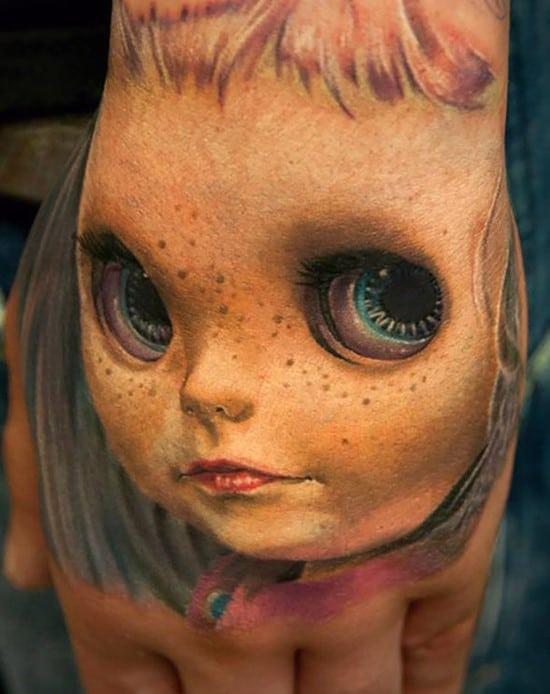 3d_tattoos_fabulousdesign_27