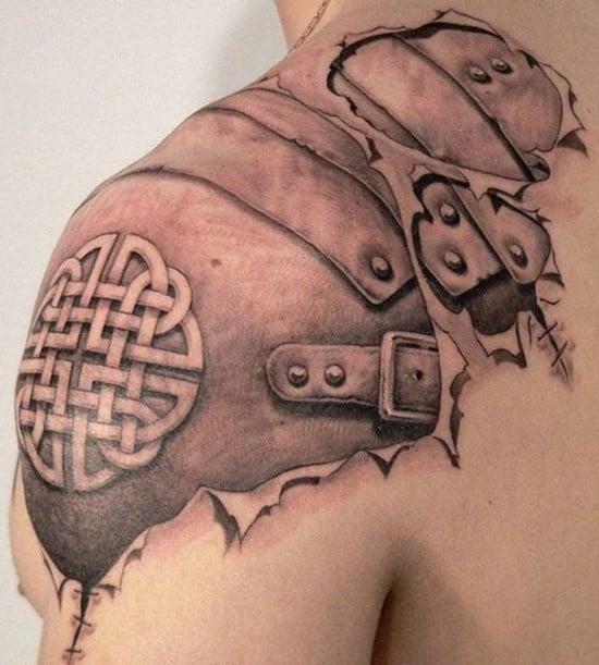 3d_tattoos_fabulousdesign_47
