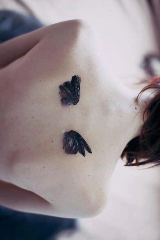 3d_tattoos_fabulousdesign_52