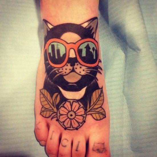 50-cat-tattoo