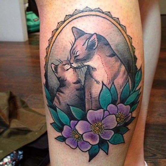 51-cats-love-tattoo