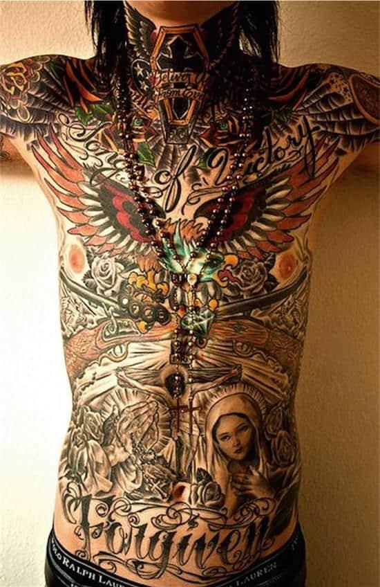 Chest-Tattoos-for-Men-102