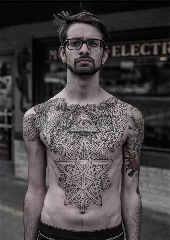 Chest-Tattoos-for-Men-112