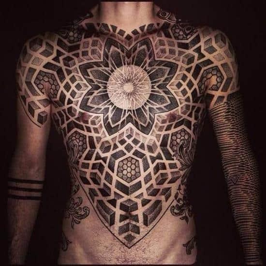 Chest-Tattoos-for-Men-114