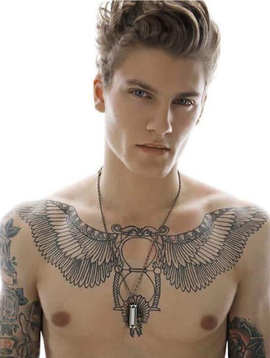 Chest-Tattoos-for-Men-30