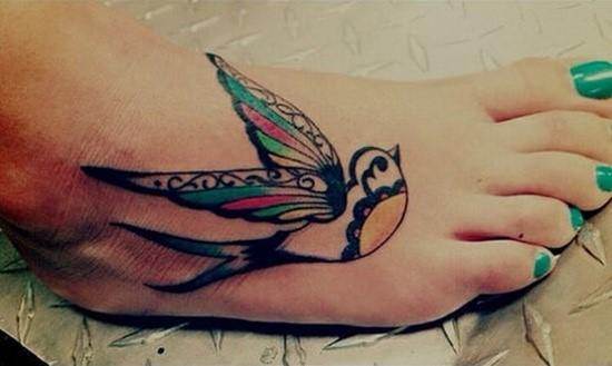 Feet-Tattoo-Designs-16