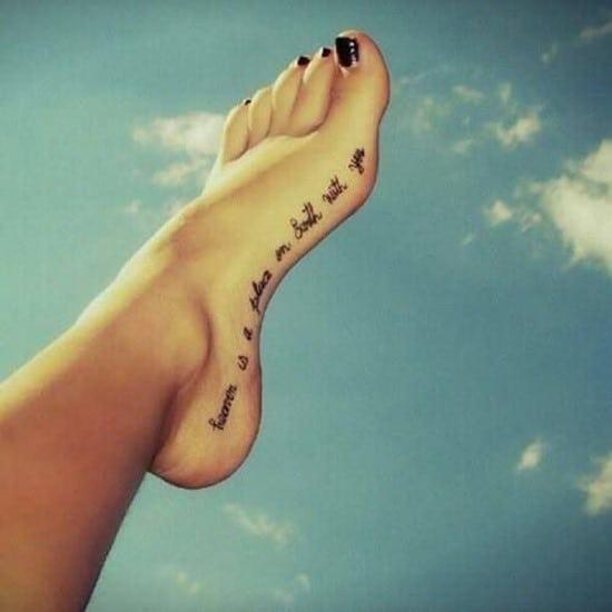 Feet-Tattoo-Designs-26