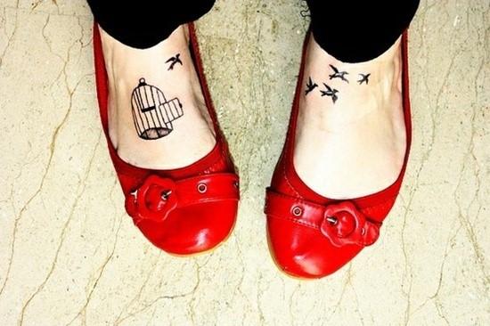 Feet-Tattoo-Designs-6