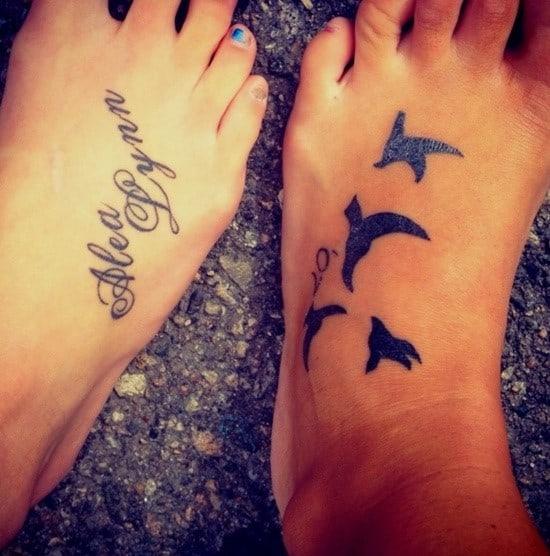 Feet-Tattoo-Designs-7