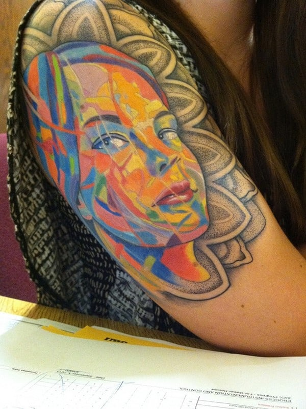 Fully-healed-Done-by-Joseph-Perez-at-Broken-Lantern-Tattoo-in-Charleston-SC