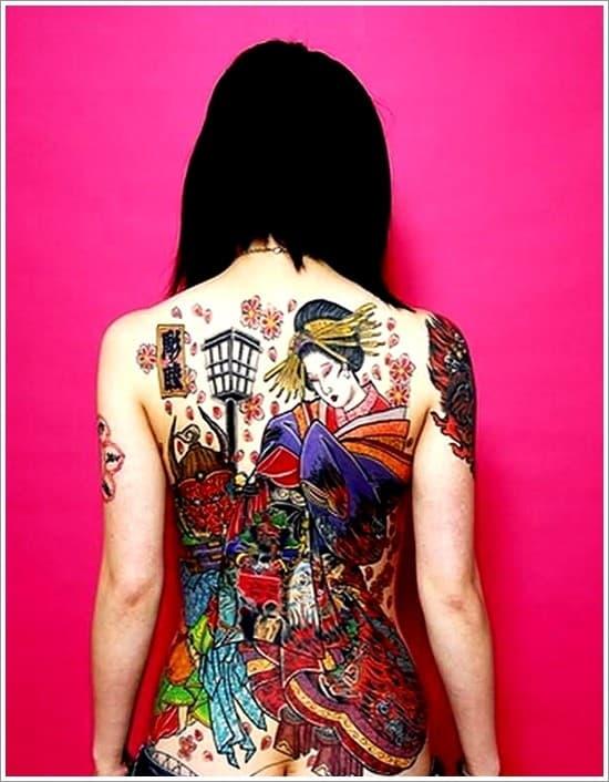 Geisha-Tattoo-Designs-41
