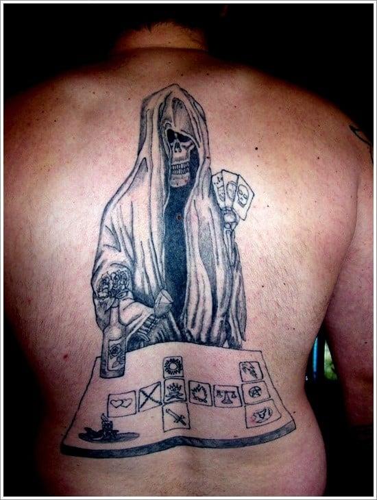Grim-Reaper-Tattoo-Designs-30