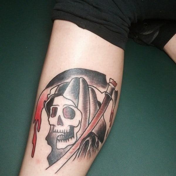 Grim_reaper_tattoos12