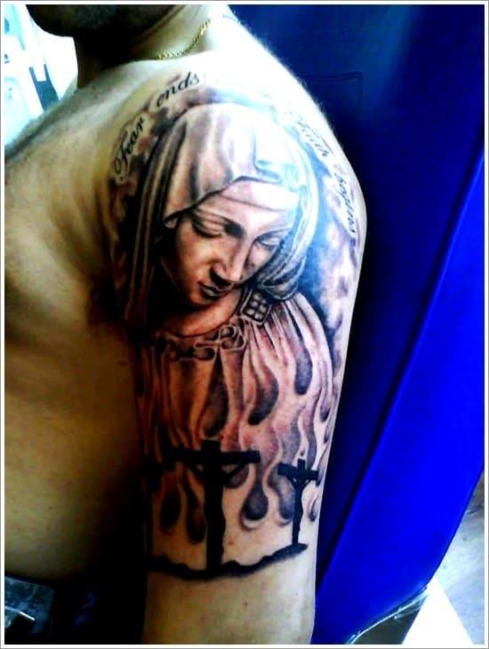 Religious-Tattoo-Designs-20