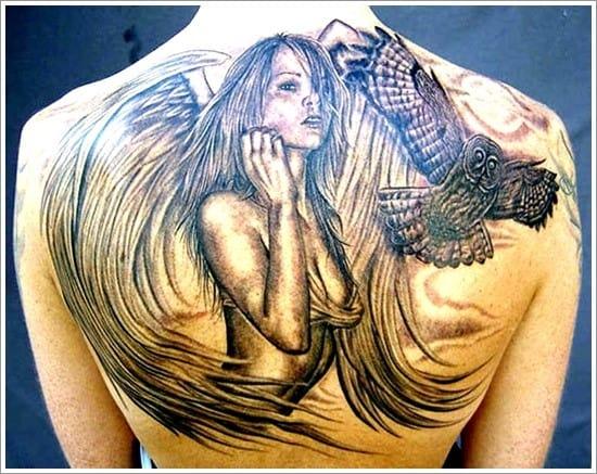 Religious-Tattoo-Designs-27