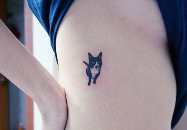 cat-tattoo-illegal-outlaw-tattoo-artists-south-korea-8