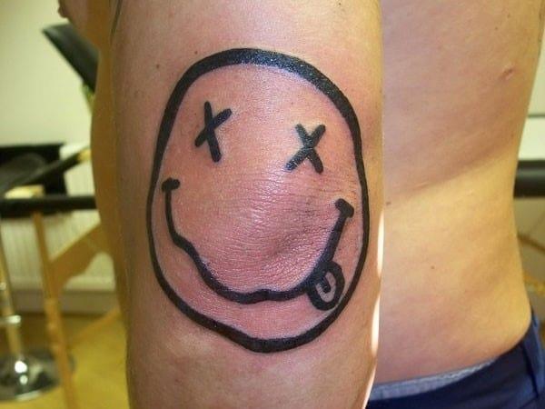 elbow_tattoos_28
