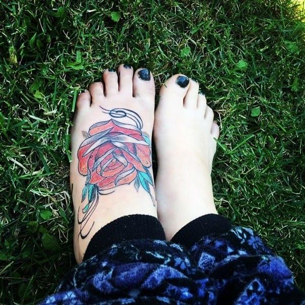 foot-tattoo-121