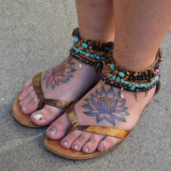 foot-tattoo-16-650x650
