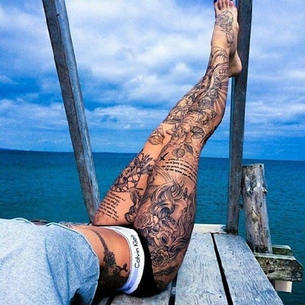 foot-tattoo-5
