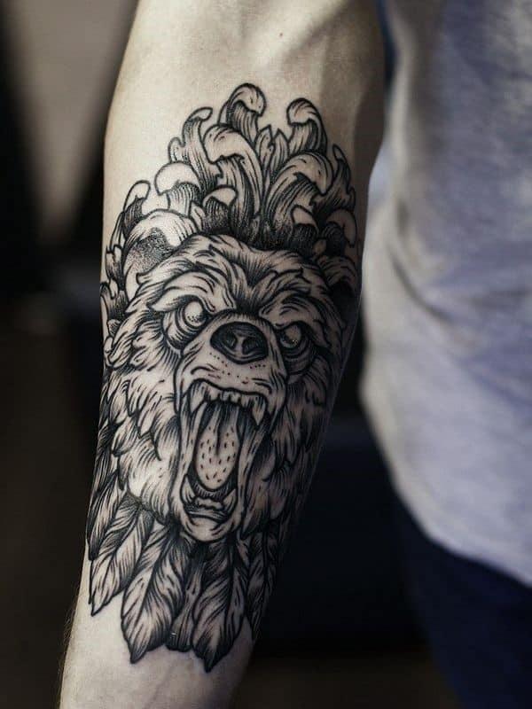 forearm-tattoo-10