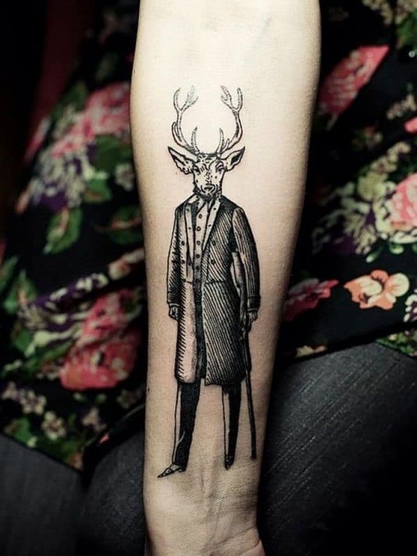 forearm-tattoo-17