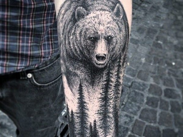 forearm-tattoo-20-650x488