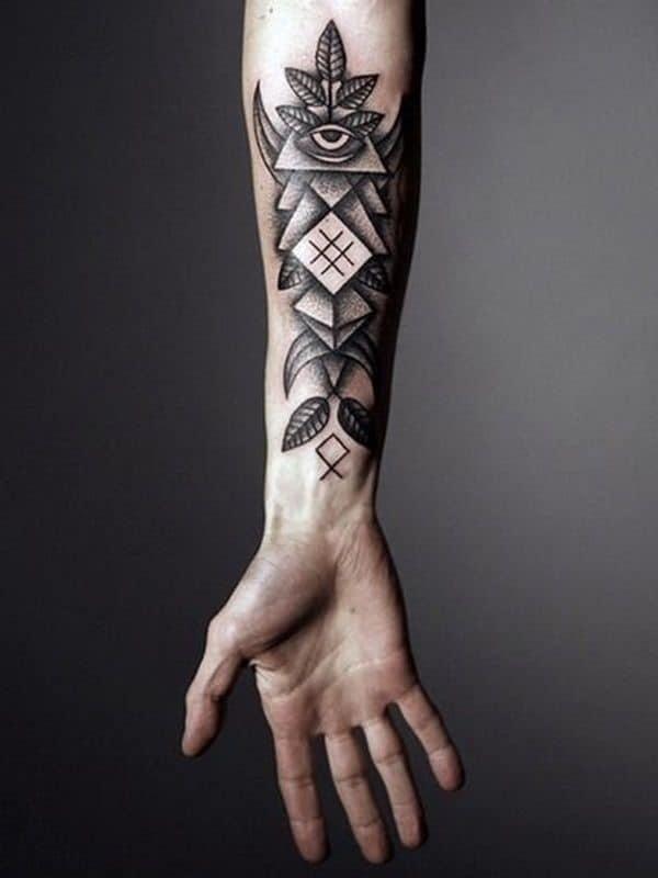 forearm-tattoo-24