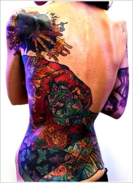geisha-tattoos-kimono