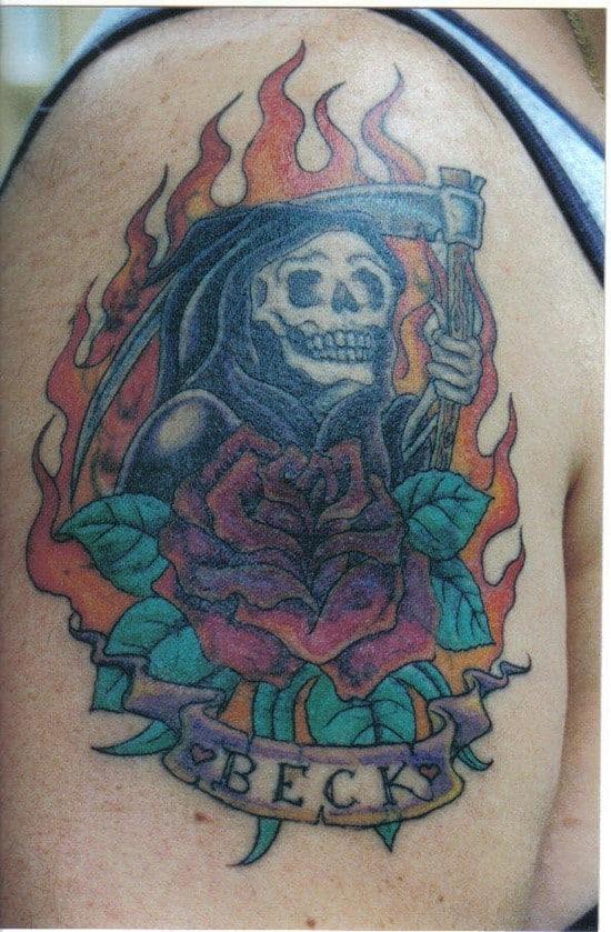 grim-reaper-tattoo-24