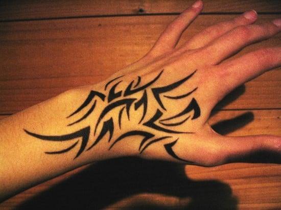 hand-tattoos-20