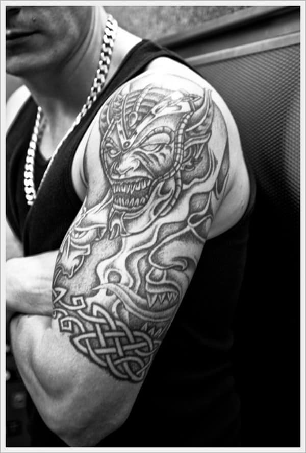 tribal-tattoo-designs-for-arms-1