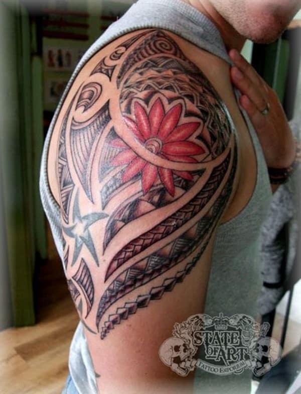 23-maori-tattoo