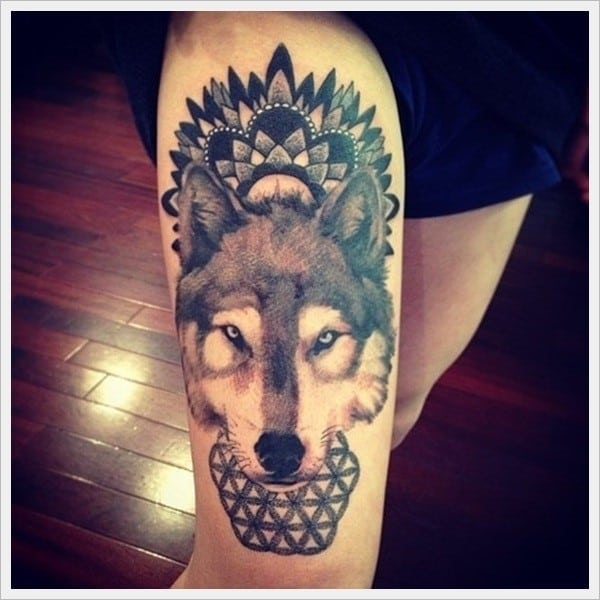 Best-tattoo-designs-for-Men-18