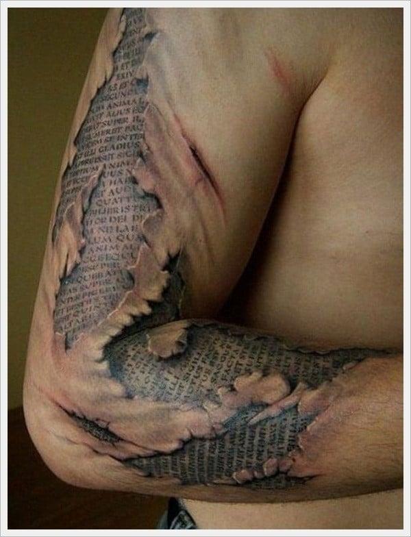 Best-tattoo-designs-for-Men-50