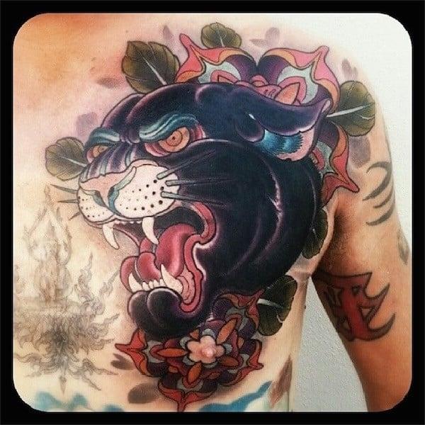 Chest-Tattoos-for-Men-128