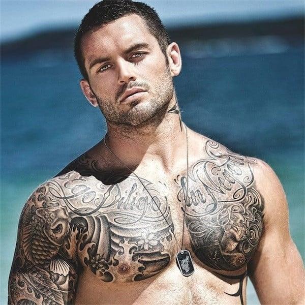 Chest-Tattoos-for-Men-62
