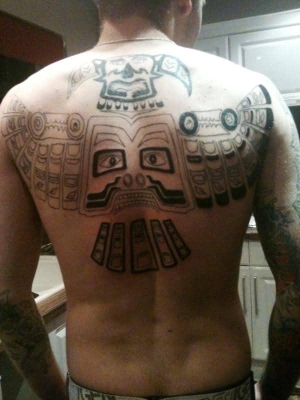 Upper-Back-Tribal-Tattoo-Designs-9
