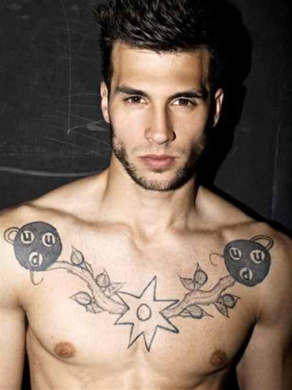 tattoos-for-men-ribs1