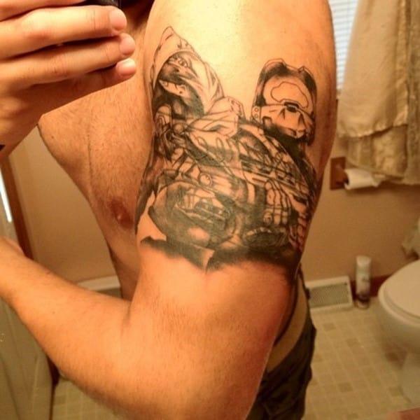 tattoos_for_men_107