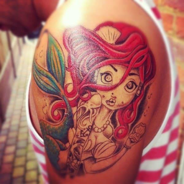 tattoos_for_men_113