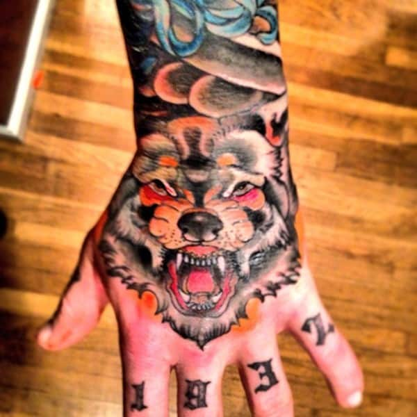 tattoos_for_men_142